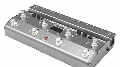 recording audio interfaces usb midi mixers cables. Black Bedroom Furniture Sets. Home Design Ideas